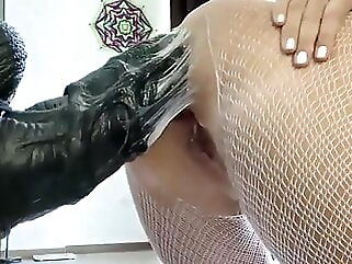 porn squirting tube